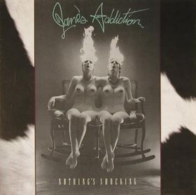 janes-addiction